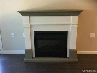 Photo 8: 202 663 Goldstream Avenue in VICTORIA: La Fairway Condo Apartment for sale (Langford)  : MLS®# 368233