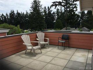 Photo 19: 202 663 Goldstream Avenue in VICTORIA: La Fairway Condo Apartment for sale (Langford)  : MLS®# 368233