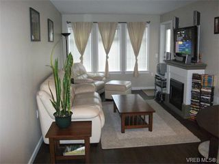 Photo 7: 202 663 Goldstream Avenue in VICTORIA: La Fairway Condo Apartment for sale (Langford)  : MLS®# 368233