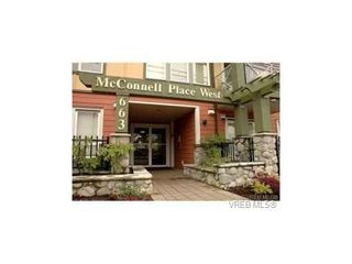 Photo 20: 202 663 Goldstream Ave in VICTORIA: La Fairway Condo for sale (Langford)  : MLS®# 738320