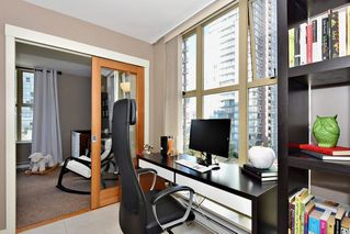 "Photo 12: 903 989 RICHARDS Street in Vancouver: Downtown VW Condo for sale in ""Mondrian 1"" (Vancouver West)  : MLS®# R2095288"
