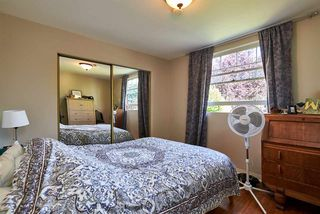 Photo 14: 3235 W 2ND Avenue in Vancouver: Kitsilano House for sale (Vancouver West)  : MLS®# R2096545