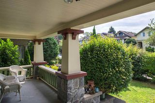 Photo 3: 3235 W 2ND Avenue in Vancouver: Kitsilano House for sale (Vancouver West)  : MLS®# R2096545