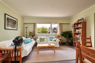 Photo 11: 3235 W 2ND Avenue in Vancouver: Kitsilano House for sale (Vancouver West)  : MLS®# R2096545
