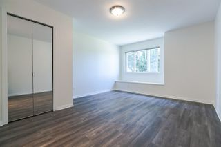 Photo 19: 7697 IMPERIAL Street in Burnaby: Buckingham Heights House 1/2 Duplex for sale (Burnaby South)  : MLS®# R2096647