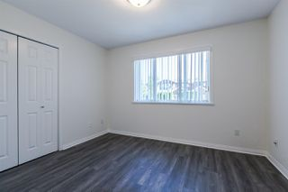 Photo 15: 7697 IMPERIAL Street in Burnaby: Buckingham Heights House 1/2 Duplex for sale (Burnaby South)  : MLS®# R2096647