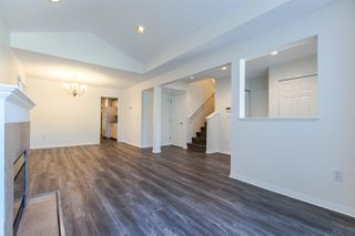 Photo 6: 7697 IMPERIAL Street in Burnaby: Buckingham Heights House 1/2 Duplex for sale (Burnaby South)  : MLS®# R2096647