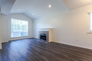 Photo 5: 7697 IMPERIAL Street in Burnaby: Buckingham Heights House 1/2 Duplex for sale (Burnaby South)  : MLS®# R2096647
