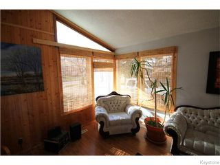 Photo 4: 250 Main Street in St Adolphe: R07 Residential for sale : MLS®# 1620900