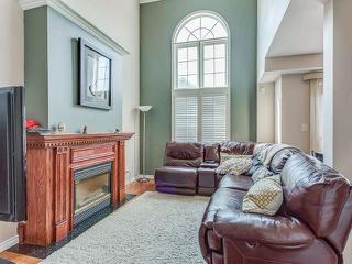 Photo 12: 121 Prairie Rose Circle in Brampton: Sandringham-Wellington House (2-Storey) for sale : MLS®# W3571943