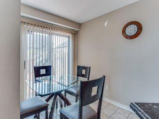 Photo 13: 121 Prairie Rose Circle in Brampton: Sandringham-Wellington House (2-Storey) for sale : MLS®# W3571943