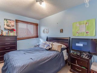 Photo 5: 121 Prairie Rose Circle in Brampton: Sandringham-Wellington House (2-Storey) for sale : MLS®# W3571943