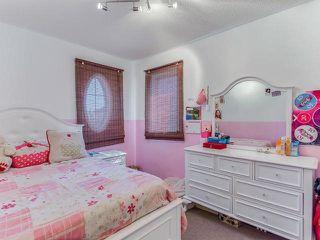 Photo 6: 121 Prairie Rose Circle in Brampton: Sandringham-Wellington House (2-Storey) for sale : MLS®# W3571943