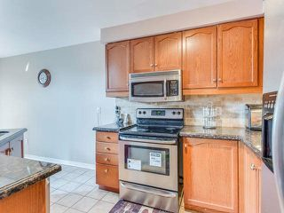 Photo 15: 121 Prairie Rose Circle in Brampton: Sandringham-Wellington House (2-Storey) for sale : MLS®# W3571943