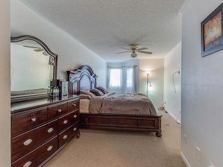 Photo 3: 121 Prairie Rose Circle in Brampton: Sandringham-Wellington House (2-Storey) for sale : MLS®# W3571943