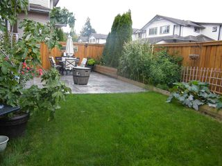 "Photo 16: 43 8675 209 Street in Langley: Walnut Grove House for sale in ""Sycamores"" : MLS®# R2100072"