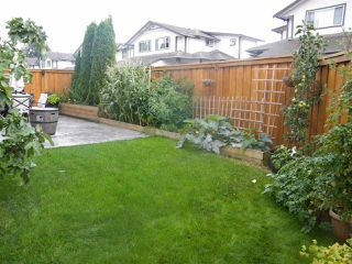 "Photo 17: 43 8675 209 Street in Langley: Walnut Grove House for sale in ""Sycamores"" : MLS®# R2100072"