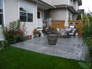 "Photo 18: 43 8675 209 Street in Langley: Walnut Grove House for sale in ""Sycamores"" : MLS®# R2100072"