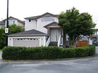 "Photo 2: 43 8675 209 Street in Langley: Walnut Grove House for sale in ""Sycamores"" : MLS®# R2100072"