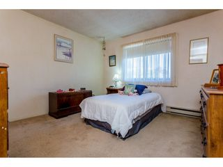 "Photo 11: 106 32110 TIMS Avenue in Abbotsford: Abbotsford West Condo for sale in ""Bristol Court"" : MLS®# R2101320"