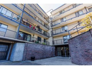 "Photo 20: 106 32110 TIMS Avenue in Abbotsford: Abbotsford West Condo for sale in ""Bristol Court"" : MLS®# R2101320"