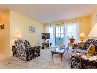 "Photo 7: 106 32110 TIMS Avenue in Abbotsford: Abbotsford West Condo for sale in ""Bristol Court"" : MLS®# R2101320"