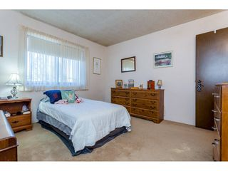 "Photo 12: 106 32110 TIMS Avenue in Abbotsford: Abbotsford West Condo for sale in ""Bristol Court"" : MLS®# R2101320"