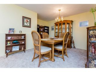 "Photo 9: 106 32110 TIMS Avenue in Abbotsford: Abbotsford West Condo for sale in ""Bristol Court"" : MLS®# R2101320"