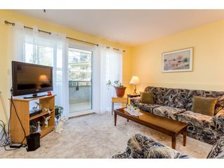 "Photo 8: 106 32110 TIMS Avenue in Abbotsford: Abbotsford West Condo for sale in ""Bristol Court"" : MLS®# R2101320"