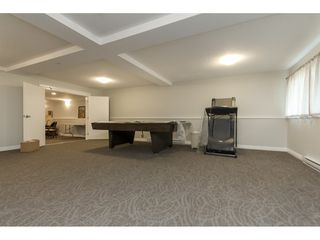 "Photo 17: 106 32110 TIMS Avenue in Abbotsford: Abbotsford West Condo for sale in ""Bristol Court"" : MLS®# R2101320"