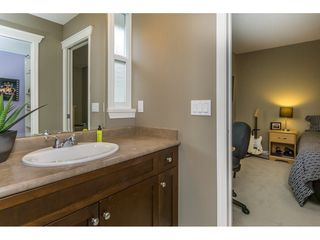 """Photo 15: 14570 58A Avenue in Surrey: Sullivan Station House for sale in """"Panorama"""" : MLS®# R2101562"""