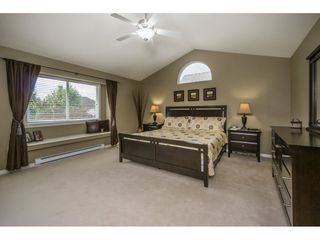 """Photo 11: 14570 58A Avenue in Surrey: Sullivan Station House for sale in """"Panorama"""" : MLS®# R2101562"""