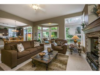 """Photo 5: 14570 58A Avenue in Surrey: Sullivan Station House for sale in """"Panorama"""" : MLS®# R2101562"""