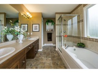 """Photo 12: 14570 58A Avenue in Surrey: Sullivan Station House for sale in """"Panorama"""" : MLS®# R2101562"""