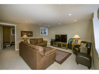 """Photo 16: 14570 58A Avenue in Surrey: Sullivan Station House for sale in """"Panorama"""" : MLS®# R2101562"""