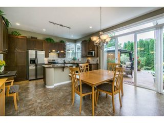 """Photo 6: 14570 58A Avenue in Surrey: Sullivan Station House for sale in """"Panorama"""" : MLS®# R2101562"""