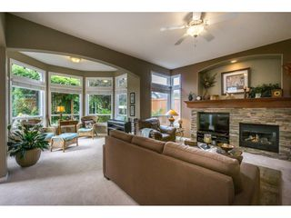 """Photo 3: 14570 58A Avenue in Surrey: Sullivan Station House for sale in """"Panorama"""" : MLS®# R2101562"""