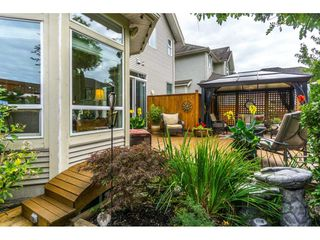 """Photo 2: 14570 58A Avenue in Surrey: Sullivan Station House for sale in """"Panorama"""" : MLS®# R2101562"""