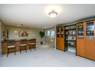 """Photo 17: 14570 58A Avenue in Surrey: Sullivan Station House for sale in """"Panorama"""" : MLS®# R2101562"""
