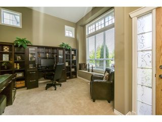 """Photo 10: 14570 58A Avenue in Surrey: Sullivan Station House for sale in """"Panorama"""" : MLS®# R2101562"""