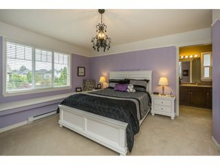 """Photo 13: 14570 58A Avenue in Surrey: Sullivan Station House for sale in """"Panorama"""" : MLS®# R2101562"""