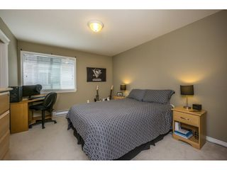 """Photo 14: 14570 58A Avenue in Surrey: Sullivan Station House for sale in """"Panorama"""" : MLS®# R2101562"""