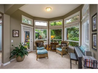 """Photo 4: 14570 58A Avenue in Surrey: Sullivan Station House for sale in """"Panorama"""" : MLS®# R2101562"""