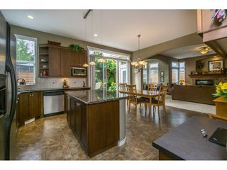 """Photo 9: 14570 58A Avenue in Surrey: Sullivan Station House for sale in """"Panorama"""" : MLS®# R2101562"""