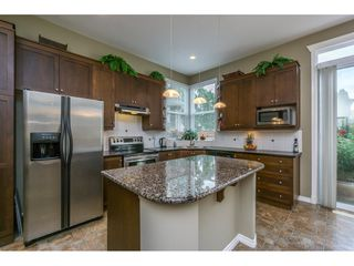 """Photo 8: 14570 58A Avenue in Surrey: Sullivan Station House for sale in """"Panorama"""" : MLS®# R2101562"""