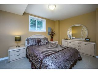 """Photo 18: 14570 58A Avenue in Surrey: Sullivan Station House for sale in """"Panorama"""" : MLS®# R2101562"""