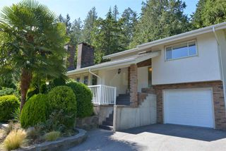 Photo 18: 5473 WAKEFIELD Road in Sechelt: Sechelt District House for sale (Sunshine Coast)  : MLS®# R2103493