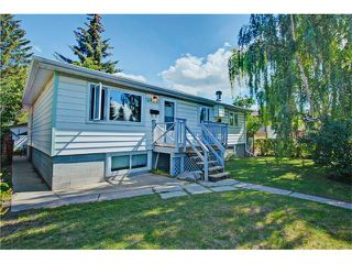 Photo 22: 4024 79 Street NW in Calgary: Bowness House for sale : MLS®# C4078751