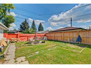 Photo 24: 4024 79 Street NW in Calgary: Bowness House for sale : MLS®# C4078751