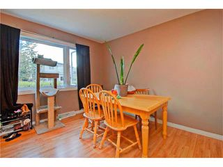 Photo 4: 4024 79 Street NW in Calgary: Bowness House for sale : MLS®# C4078751
